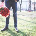 バラの色や本数で愛してるを伝える【薔薇の花言葉】
