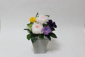 okuyamipuriza02