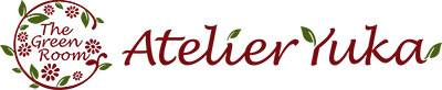 レカンフラワー専門【名古屋】教室&販売 お花を保存しプレゼントに最適